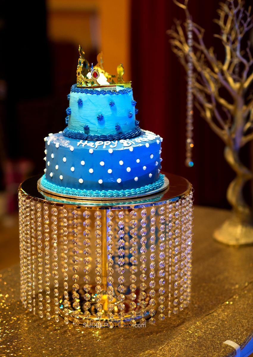 1st (first) Birthday Party Photography Decoration Ideas Novi - Sudeep Studio Ann Arbor Photographer