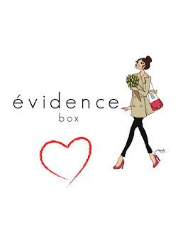 https://box-evidence.com/