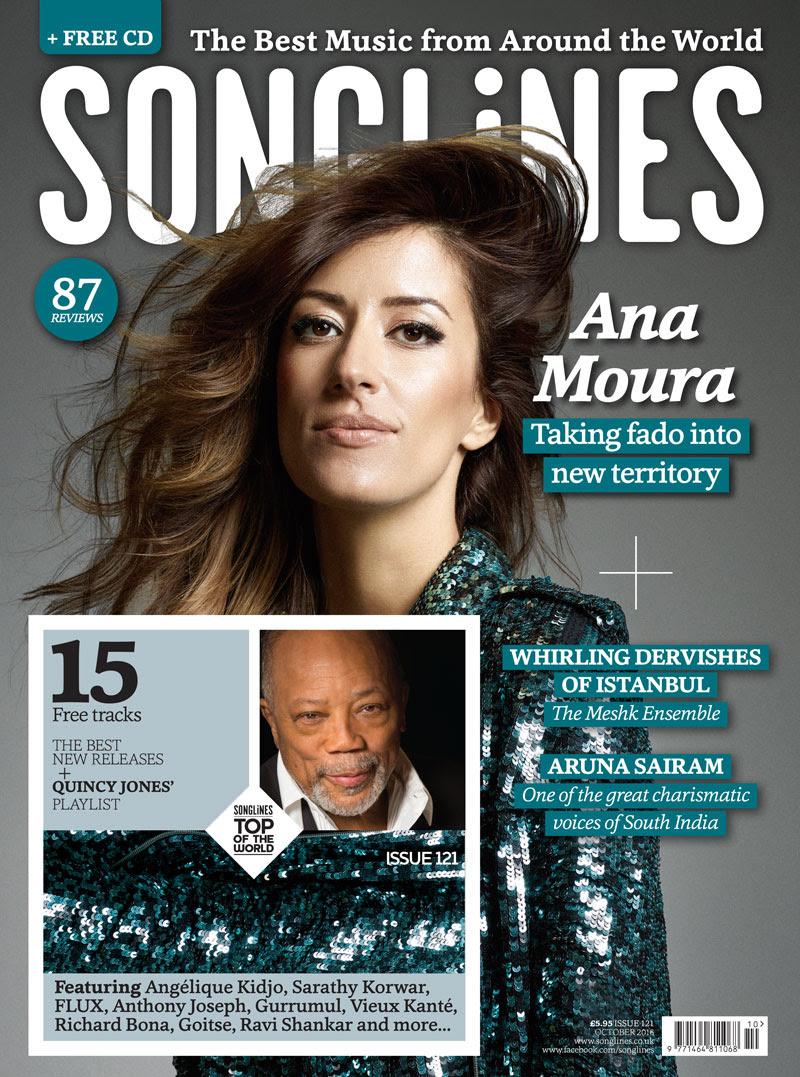 videos sexo portugues ana revista