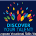 The European Vocational Skills Week (EVSW)