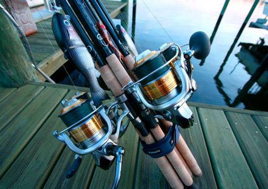 يصطدم وشاح التناظرية سنارات الصيد Sjvbca Org