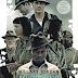 Mudbound – Lágrimas Sobre o Mississippi, de Hillary Jordan e Arqueiro