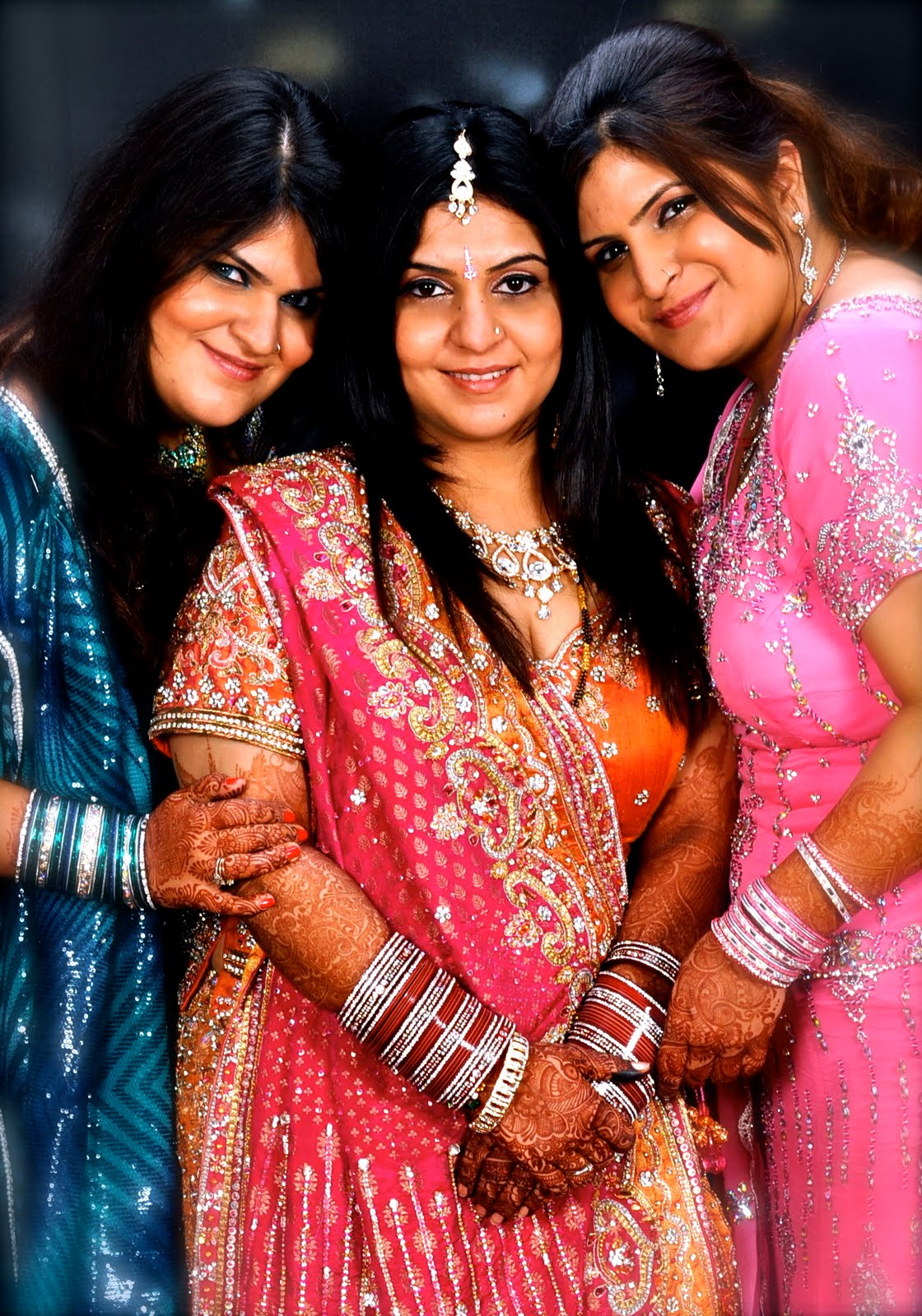 Beautiful muslim girls desi punjabi girls pictures - Punjabi desi pic ...