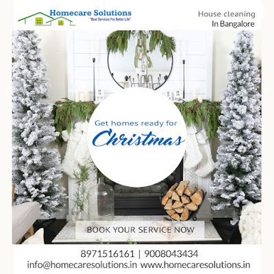 http://homecaresolutions.in
