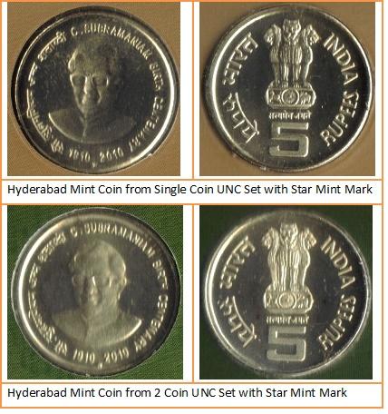 10 Gram Silver Coin Price In Mumbai Gold Falls Gram