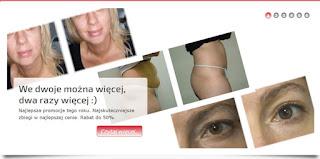http://ksztaltosfera.pl/promocje/131-we-dwoje-razniej-i-2-razy-wiecej.html