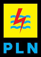 Rekrutmen Umum PLN Tingkat S1/D-IV dan D-III Tahun 2017