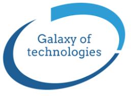 Galaxy of technologies