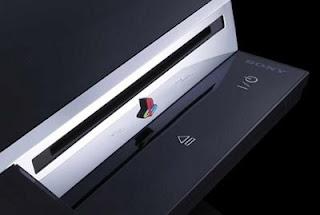 gambar playstation