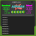 Shared Inject AJISAT Axis, Indosat Support Direct 0P0K Unlimited 100% Work 19 Juli 2016