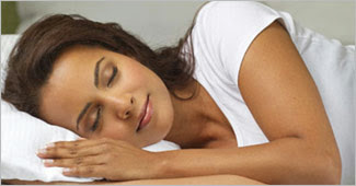 महिलाओं को भी होता है स्वप्नदोष Mahilao ko bhi hota hai svapandosh