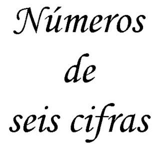 http://cplosangeles.juntaextremadura.net/web/edilim/curso_4/matematicas/numeros_seis_4/numeros_seis_4.html