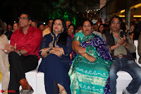 Bollywood Celebrities at Mumbai Obstetrics and Gynecological Society Annual Fashion Show 007.JPG