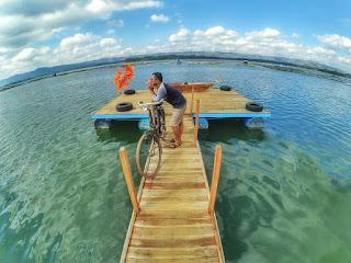 Rute Dan Lokasi Jurang Toleh Bon Klopo Malang