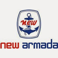Staff Ahli Improvement New Armada Group Bekasi Tambun Mei 2014