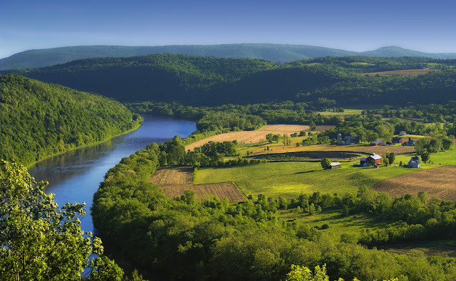 Pennsylvania Vacation Deals, Build Your Flight + Hotel Bundle & Save Up To $603 On Your Trip