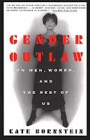 http://1.bp.blogspot.com/-q-i8JvLxxfE/UC7Nt7X9C-I/AAAAAAAAAxY/1lCSCHaQw-A/s1600/genderoutlawbookcover.jpg