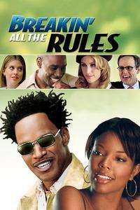 Watch Breakin' All the Rules Online Free in HD