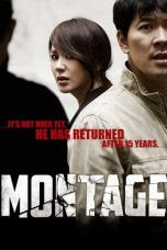 Montage (Mong-ta-joo) (2013)