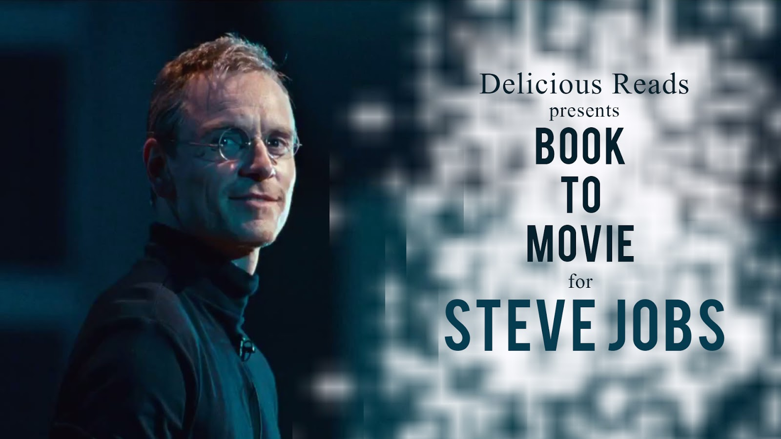 Image result for steve jobs 2015 movie posters