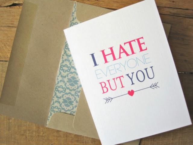 etsy-greeting-card