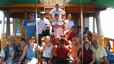 dragon de Komodo, plongée en apnée, lune de miel, visite de l'île de Komodo, trekking île de Komodo, plage rose, Moyo island,