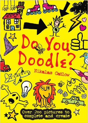 http://www.amazon.com/Do-You-Doodle-Nikalas-Catlow/dp/0762452870/ref=sr_1_1?ie=UTF8&qid=1446055826&sr=8-1&keywords=do+you+doodle
