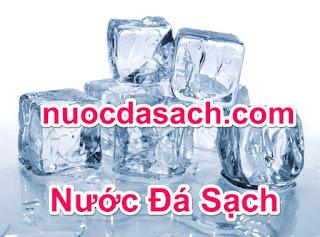 nuoc-da-sach