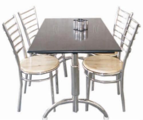 Kitchen Dining Table Online