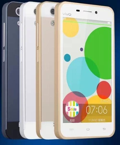 Harga HP Vivo Y18L dan Spesifikasi Vivo Y18L Smartphone Terbaru