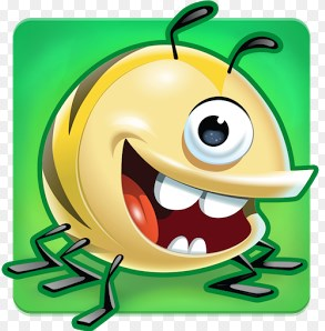 Download Best Fiends Mod Apk v4.4.5 Puzzle Adventure ( unlimited energy/Gold )