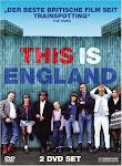 Đây Là Nước Anh - This Is England