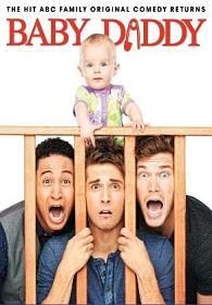 Baby Daddy Temporada 2×16