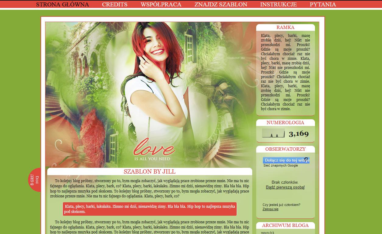 http://szablonyjill.deviantart.com/art/Szablon-1380-Love-is-all-you-need-szablon-wolny-513898993?q=gallery%3ASzablonyJill%2F38980860&qo=6