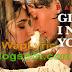 LYRICS OF GIRL I NEED YOU – BAAGHI | ARIJIT SINGH