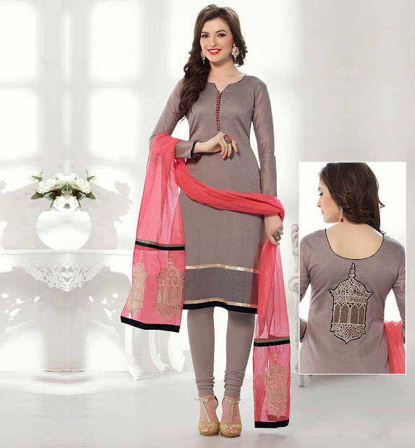 INDIAN SALWAR KAMEEZ FORMAL DRESSES COLLECTION