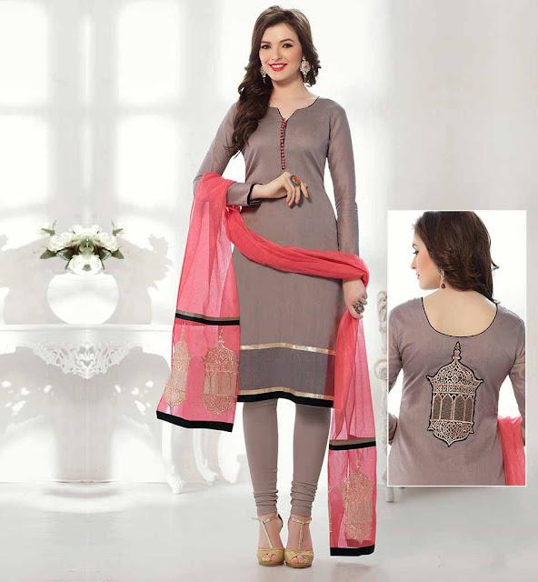 INDIAN SALWAR KAMEEZ FORMAL DRESSES COLLECTION