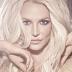 """Nós precisamos falar sobre a música nova da Britney Spears, """"Private Show"""""""