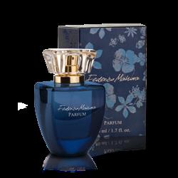 FM 162 Perfume de luxo Feminino