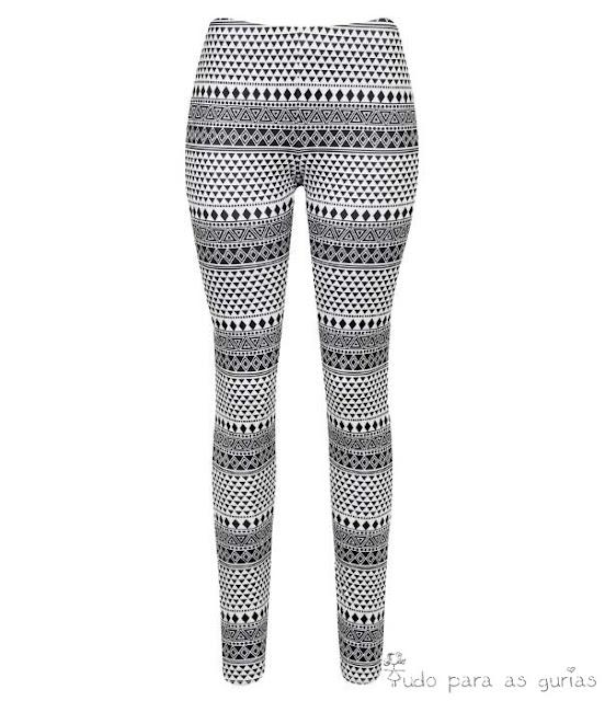 Calças Estampadas; calças; estampas; moda; tendência