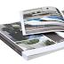Xưởng in túi giấy in catalogue  giá rẻ tại Tp.HCM