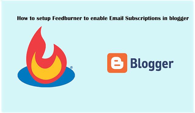 بلوجر,مدونة بلوجر,شرح موقع feedburner,مدونات بلوجر,شرح خدمة feedburner للمتابعة بالبريد « قوالب مدونات بلوجر,دورة بلوجر 2019,كيفية انشاء مدونة بلوجر والربح منها,انشاء مدونة بلوجر احترافية,feedburner,انشاء مدونة بلوجر,دورة بلوجر,feedburner id فيدبرنر,شرح كيفية الاشتراك في feedburner,google feedburner,روابط الخلاصات rss لمدونات بلوجر وجميع المواقع,موقع فيدبرنر,موقع feedburner,شرح طريقة تسجيل المدونة,ما هو feedburner,feedburner ماهو,blog feedburner,site feedburner,اضافات بلوجر,feedburner blogger