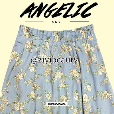 Borong Angelic Skirt murah, borong Angelic Skirt , stokis Angelic Skirt