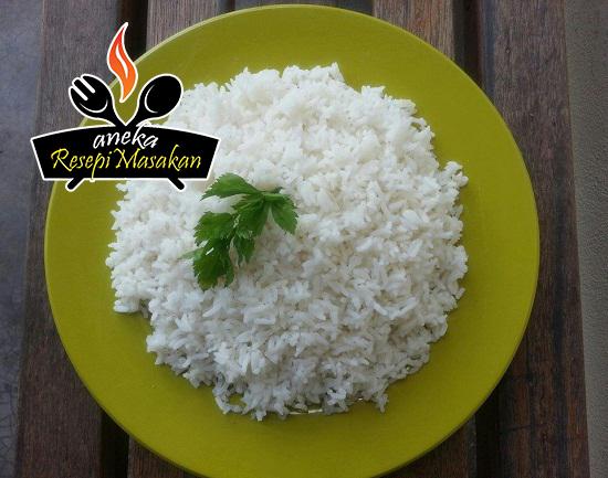 Cara Masak Nasi Kuani Banyak Lambat Basi Http Banyakresepi Blo