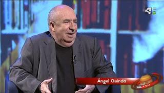 http://alacarta.aragontelevision.es/programas/canal-saturno/cap-10-22112016-2320