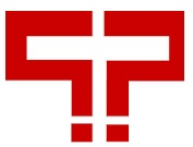 MP Vyapam Recruitment 2017 1021 Sub Engineer Vacancies