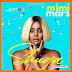 Mimi Mars - Shuga (Official Video)   Watch/Download
