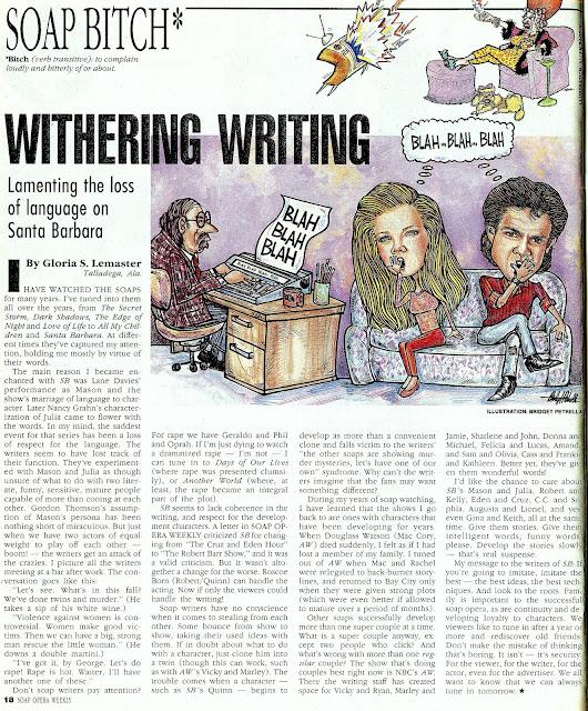 Hrafnkel s saga essay writer