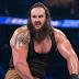 Se confirma el tiempo que Braun Strowman estará fuera de WWE.