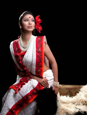 Boishakhi Dress collection Online